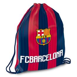 Ars una спортна торба FC Barcelona Ученически пособия