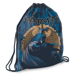 Ars una спортна торба Batman Ученически пособия