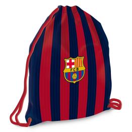 Ars Una Спортна торба голяма FC Barcelona Ученически пособия