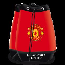 Ars una спортна чанта Manchester United