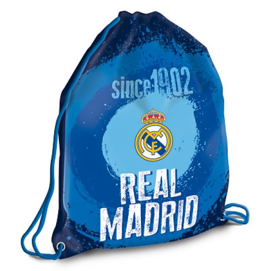 Ars una спортна торба Real Madrid