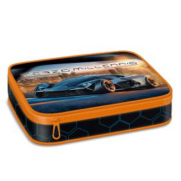 Ars Una Празен несесер на две нива - Lamborghini