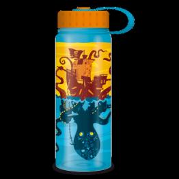 Ars Una Jolly Roger бутилка