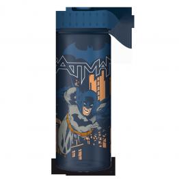 Ars Una Batman бутилка
