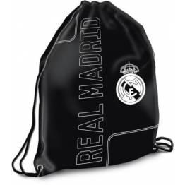 Ars Una Спортна торба Real Madrid Ученически пособия