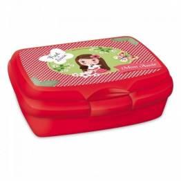 Кутия за храна Ars Una Mon Amie