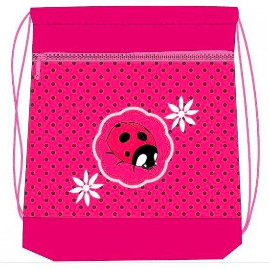 Belmil спортна торба Ladybird