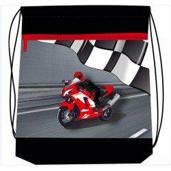 Belmill Спортна торба Free racing 2