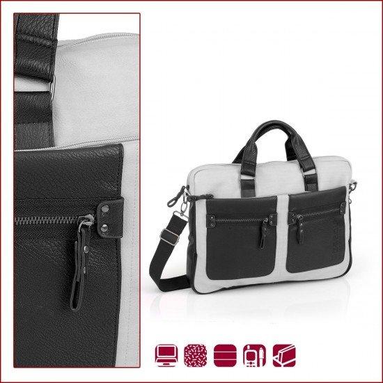 Combo бизнес чанта