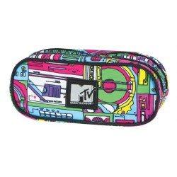 Cool Pack несесер MTV Music