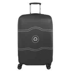 Delsey кутия за куфар