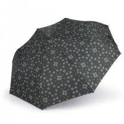 Aвтоматичен чадър Gloss