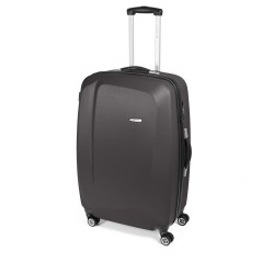 ABS куфар 76 см. сив – Line