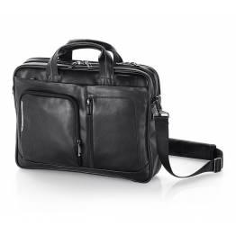 """Бизнес чанта за лаптоп 15,6"""""""