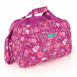 Пътна чанта 30 см. - Toy