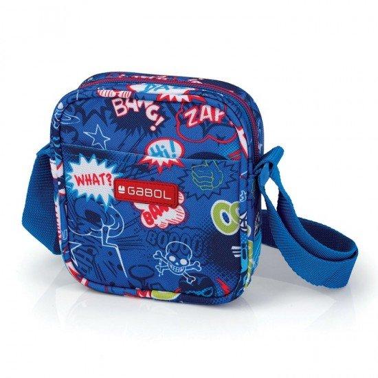 Чанта Bang