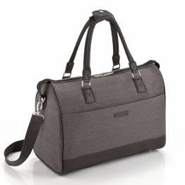 Пътна чанта м. кафява – Tivoli