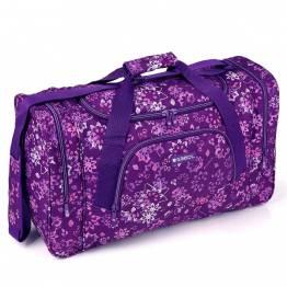 Пътна чанта Ginger