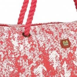 Плажна чанта Bali