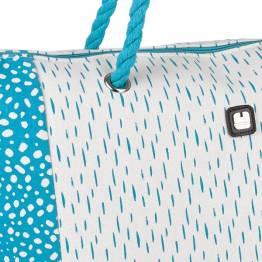 Плажна чанта Noah