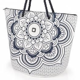 Плажна чанта Shiva
