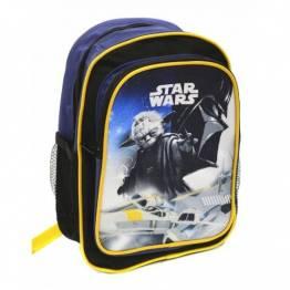 Karton P+P Раница за детска градина Star Wars