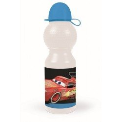 Karton P+P Cars бутилка