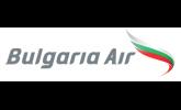 Bulgaria air<span> (261)</span>