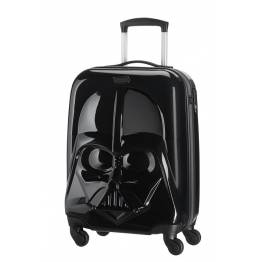 American Tourister куфар Ultimate 56 см - Star Wars